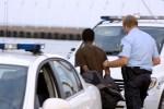 Arestat furt