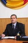 Constantin Petrea
