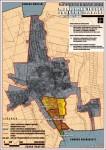 Planul de urbanism General Tecuci