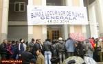 Bursa locurilor de munca din Tecuci
