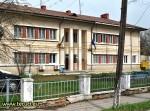 Sediul Politiei Municipale din Tecuci