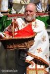 Preot Gheorghe Joghiu protopul de Tecuci