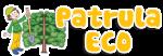 Patrula-Eco