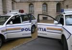 Politia Romana, Tecuci