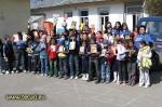 Proiect scoala nr 2 din Tecuci