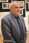 Henri M. Codenie expozitie fotografica in Tecuci