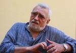 Actorul Emil Coşeru vine la Tecuci