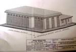 Aşezământului social Sf. Filofteia de la Protoeria Tecuci