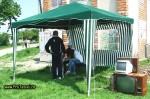 Actiune reciclare la nivelul municipiului Tecuci