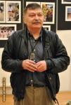 Jurnalistul Victor Cilinca de la Viata Libera