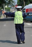 Poliţia îndrumă: Alege-ţi viaţa !