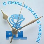 Ceasul-PDL