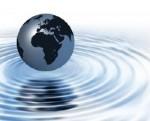 Saptamana globala la Tecuci