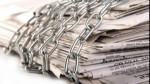 Proiect de lege pentru presa