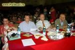 Concurs ecologic desfăşurat la nivelul preşcolarilor