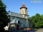 "Biserica ""Sfântul Ioan Botezătorul"""