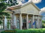 Muzeul Tecuci