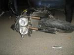 Update: Accident mortal la iesirea din Tecuci