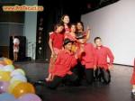 """Şcoala Nr.2, premiată la """"Ziua copiilor noştri"""""""
