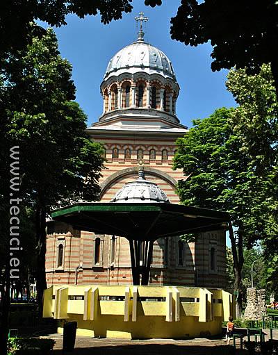 Catedrala-sfantu-Gheorghe-Tecuci-2011