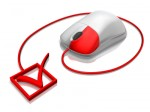 Haos la recensământ: INS a anunţat că se poate face şi online