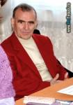 Un aforism semnat de Vasile Ghica, titlul unui album de succes