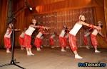 Festivitati la Tecuci de Ziua Nationala