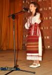 """Adina Tăbăcaru şi Beatrice Ciolan, la """"Doruri muşatine"""""""