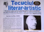 Tecuciul Literar Artistic