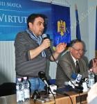 Ministrul Agriculturii în dialog cu legumicultorii din Matca