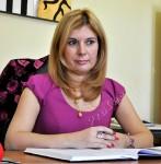 Irina Paţa