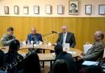 Concurs Jurnalism la Tecuci