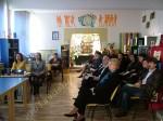Atelierul profesional al bibliotecarilor_tecuci.eu