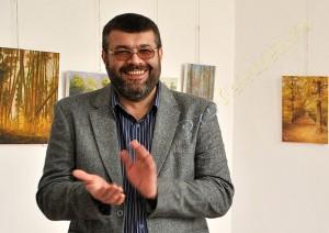 Eduard Sandu_tecuci.eu