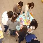 Educatie plastica - protecuci.ro