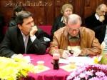Grigore Postelnicu, Vasile Ghica_tecuci.eu
