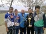Premii rugby 2012 - tecuci.eu