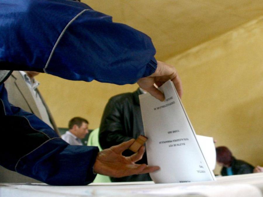 Procesul_de_vot