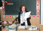 Prof. Ileana Tulica - tecuci.eu