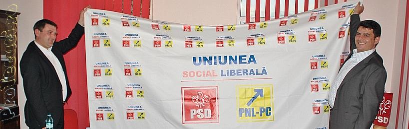 USL-Tuchel-Butunoi_tecuci.eu