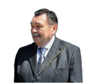 Victor Paul Dobre_ tecuci.eu