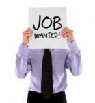 Vineri – Bursa generală a locurilor de muncă