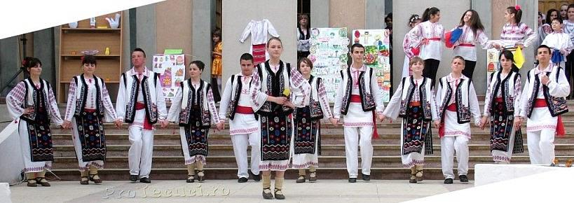 spectacol-folcloric_tecuci.eu