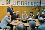 Lansare-candidat-PRM_tecuci.eu
