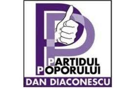 PP-DD_sigla