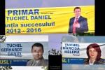 Tuchel_banner_tecuci.eu