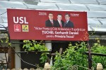 afisaj_USL_Tecuci__2012