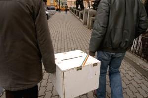 alegeri_urna_de_vot