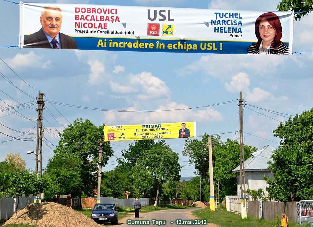 banner_comuna_tepu_2012