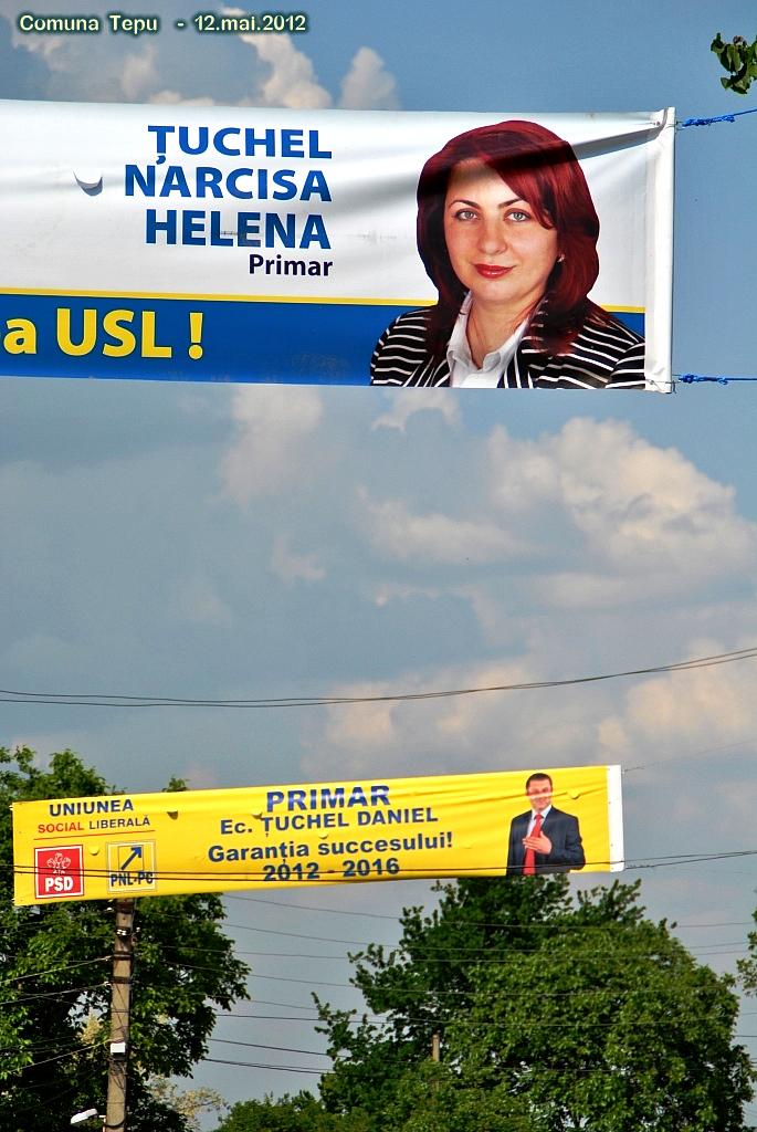 banner2_tepu_2012